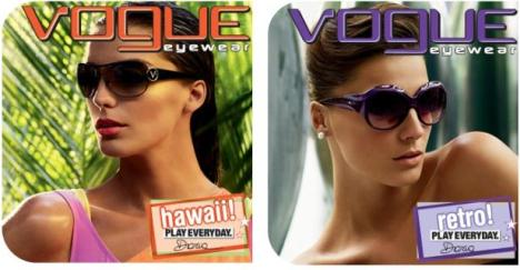 vogue-eyewear-cards